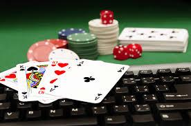 vegas casino en ligne
