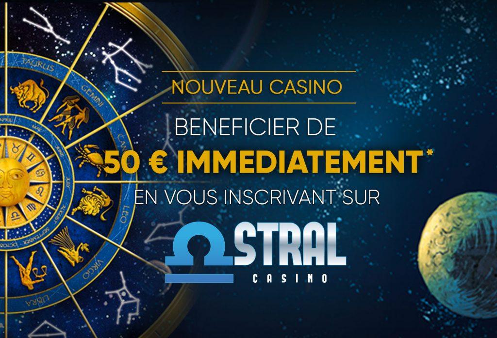 Casino Recrutement